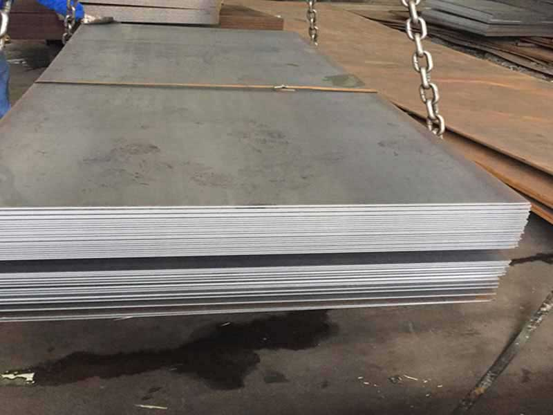 UNS S42000 Sheet, Plate, Coil