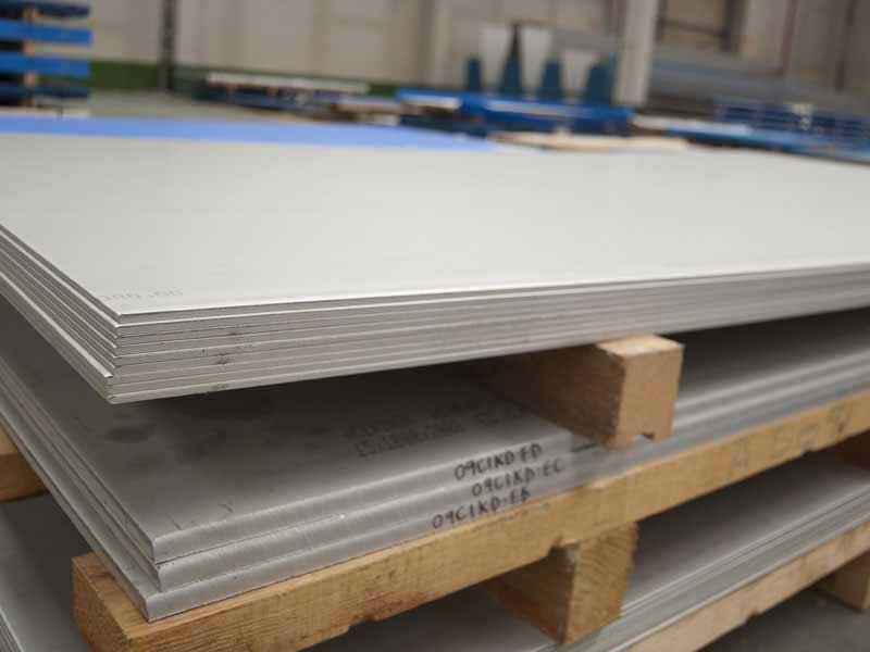 UNS S40975 Sheet, Plate, Coil