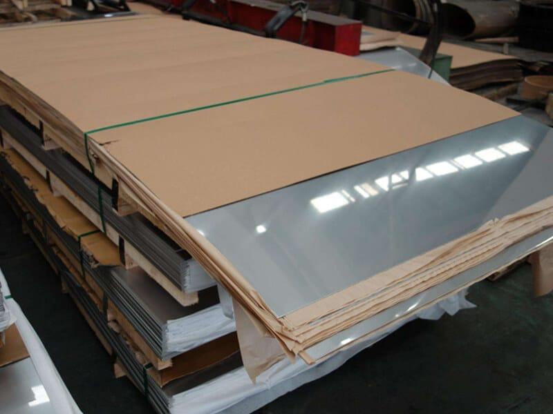 ss-321-sheets